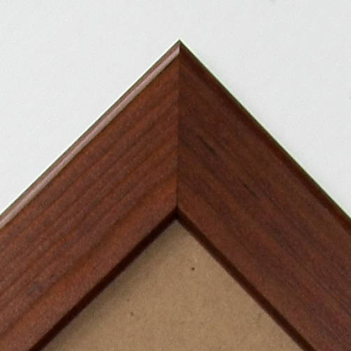 Rosewood 2 Inch